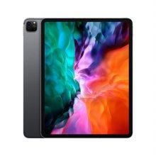 [최상급 단순변심 반품상품] 아이패드 프로 12.9형 4세대 Wi-Fi 128GB 스페이스그레이