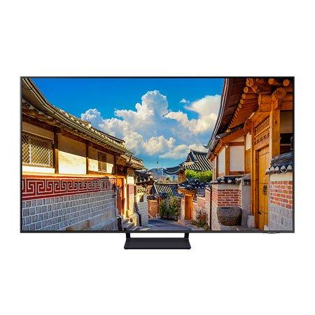 138cm UHD TV KU55UA9500FXKR (벽걸이형)