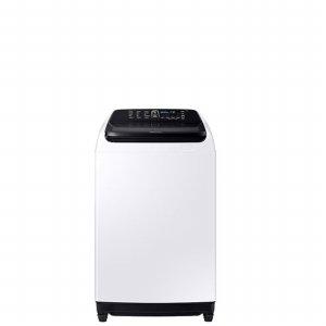 그랑데 통버블 일반 세탁기 WA16A6354BW (16kg, 버블폭포, 화이트)