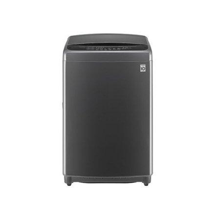 일반 세탁기 T15MTA (15kg, 터보대포물살, 미드블랙)