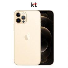 [KT] 아이폰12 PRO, 512GB, 골드, AIP12P-512GD