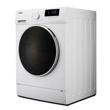 아쿠아 드럼 세탁기 AWM09DMW (9kg)