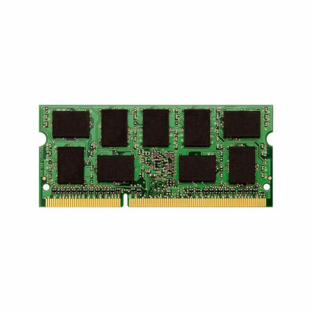 램16G만들기(8G*2교체장착) 노트북옵션