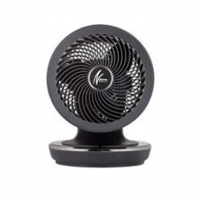[핸디형선풍기 증정] SIF-SC30PR 전자식 써큘레이터 + SIF-KS2600B