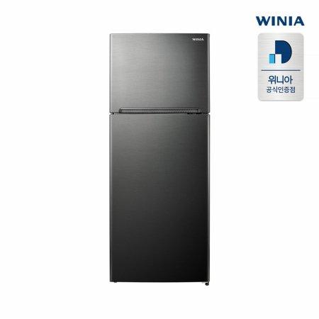 일반 냉장고 EWRG517EEMPS1 (506L, 1등급)