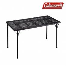 콜맨 3웨이 BBQ 테이블 세트 2000037308