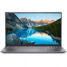 Inspiron15 노트북 5510 DN5510-UB02KR 11세대 i7-11370H/16GB/512GB/MX450