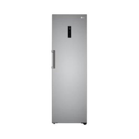 [배송지연] 컨버터블 냉동고 A320S [321L]