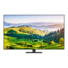 125cm 4K UHD TV KQ50QA80AFXKR (스탠드형)