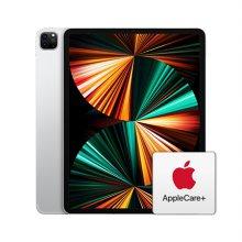 [AppleCare+] 아이패드 프로 12.9 5세대 Wi-Fi+Cellular 256GB 실버