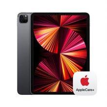 [AppleCare+]  아이패드 프로 11 3세대 Wi-Fi 256GB 스페이스그레이