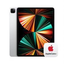 [AppleCare+] 아이패드 프로 12.9형 5세대 Wi-Fi 128GB 스페이스그레이