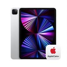 [AppleCare+]  아이패드 프로 11형 3세대 Wi-Fi 128GB 실버