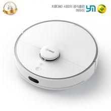 진공 무선 로봇 청소기 S5 (LDS 센서)