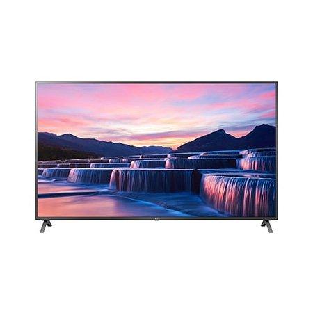 189cm UHD 나노셀 TV 75NANO83KPA (벽걸이형)