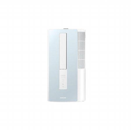 [특가] 창문형 에어컨 AW05A5171BZ (블루) (17㎡)