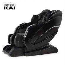 [S급 리퍼] 카이 SLS7 안마의자 HT-K03A (블랙에디션, AS 12개월)