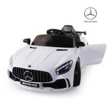 대호 벤츠 NEW GTR AMG 유아전동차