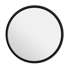 빠띠라인 큐방타입 확대경 대(블랙)PL22-1-B 확대거울 거울