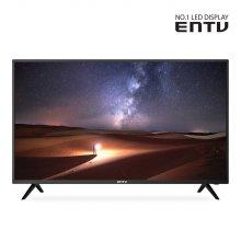 127cm UHDTV / A급 정품 VA패널 / N500UHD