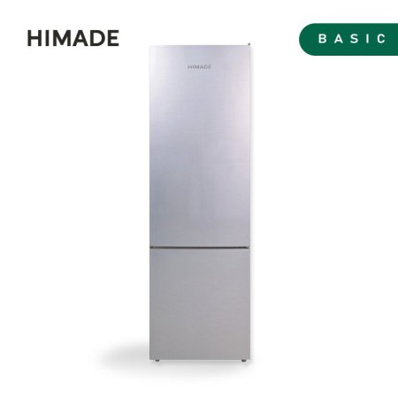 [AS 5년보증] 341L 콤비 냉장고(상냉장 하냉동)