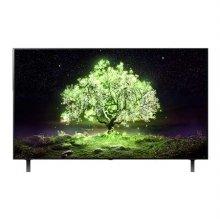 120cm UHD TV OLED48A1KNA (스탠드형)