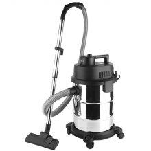 업소용 청소기 LWVC-169DW (대용량 25L)