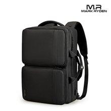마크라이든 MR7016 백팩 캐주얼백팩 남성가방