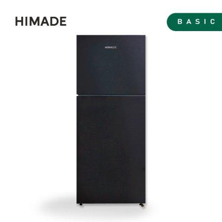 [AS 5년보증] 2도어 일반 냉장고 (403L)