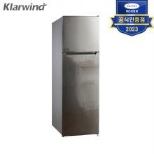 클라윈드 슬림 일반 냉장고 CRF-TN255MDE (255L)