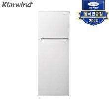 클라윈드 슬림 일반 냉장고 CRF-TD182WDE (182L)