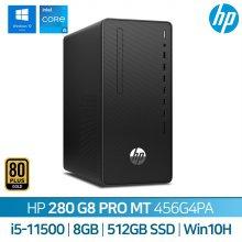 HP 280 프로 G8 MT 456G4PA 윈도우10 포토상품평