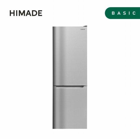 콤비 냉장고 HRF-CN312MDP (312L)