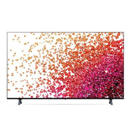 163cm 나노셀 TV 65NANO75EPA
