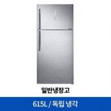 [리퍼상품] 일반 냉장고 RT62K7045SL (615L)
