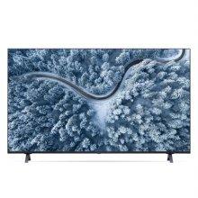 163cm 울트라HD TV 65UP8300KNA (스탠드형)