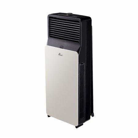 한일전기 HEF-3320-WP PTC 슬림형 전기온풍기 업소용 히터