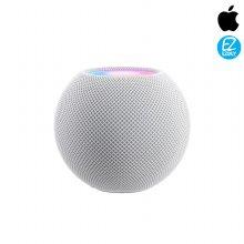 [해외직구] 애플 홈팟미니 HomePod mini 화이트