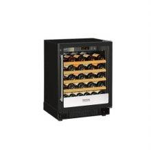 유로까브 와인냉장고 38병