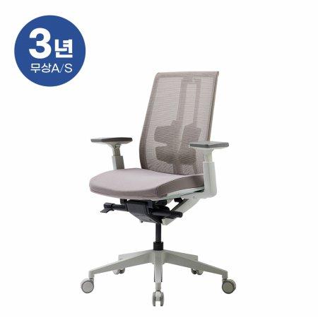듀오백 D3-SW 메쉬 프리미엄 학생 게이밍 의자