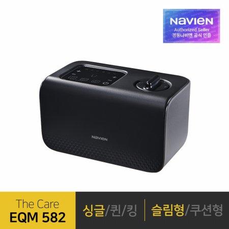 [경동나비엔] 온수매트 The Care EQM582-SS 슬림형 싱글