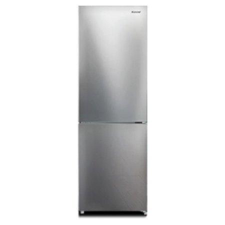 캐리어 콤비 냉장고 CRF-CN230MNE (231L)