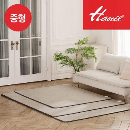 한일 모노륨 전기매트 (중형) HMNEB-1500