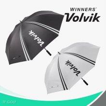 볼빅 2021년 VBAB 경량 카본 우산