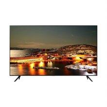 125cm KU50UA7050FXKR UHD TV [설치유형 선택가능]