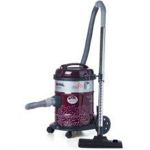 업소용 청소기 SVC-1200SHA  [건식 / 유선 / 18L / 1400W / 2in1으로 먼지흡입과 불어내기]