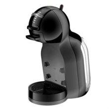 미니미 캡슐 커피머신 MINIME-BLACK (블랙)