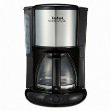 커피메이커 CM-3618 (1.25L)