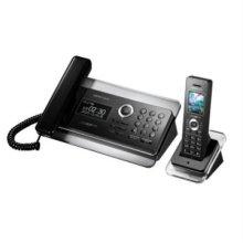 (스마트픽전용) 유무선전화기 AT-D770A [CID(수신/발신통합120개)기능 / 한글메뉴지원 / SMS / 전화번호부 기능(휴대100개)]