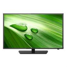 60.9cm LED TV LE24B8 (스탠드형) MHL기능 / 1등급